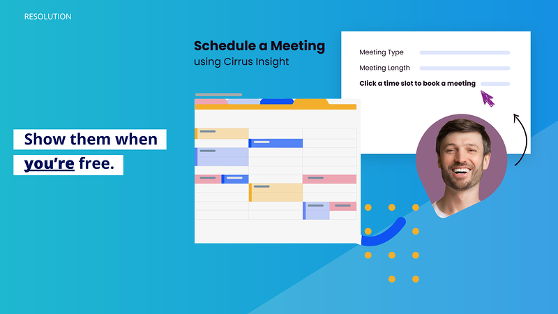 010_Calendar Ping-Pong-Section_ Book More Meetings-Cirrus Insight Microsite (6)