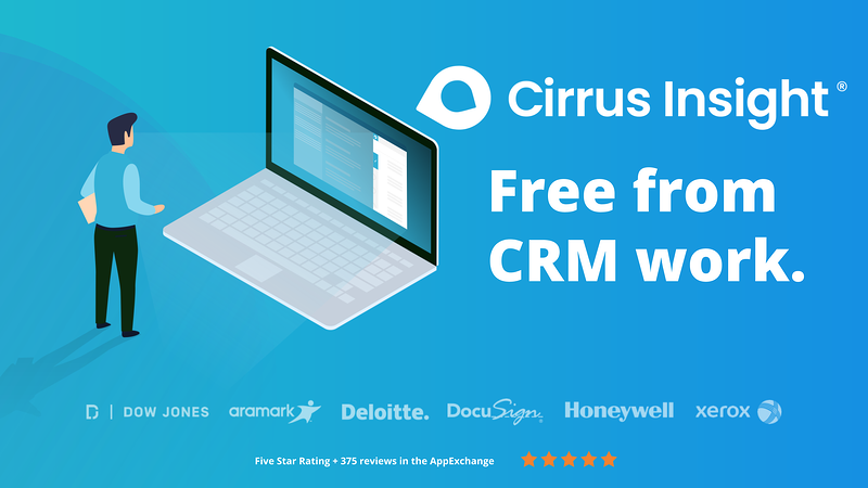 040_Scheduling With Your Customer Portal-Section_ Book More Meetings-Cirrus Insight Microsite (10)