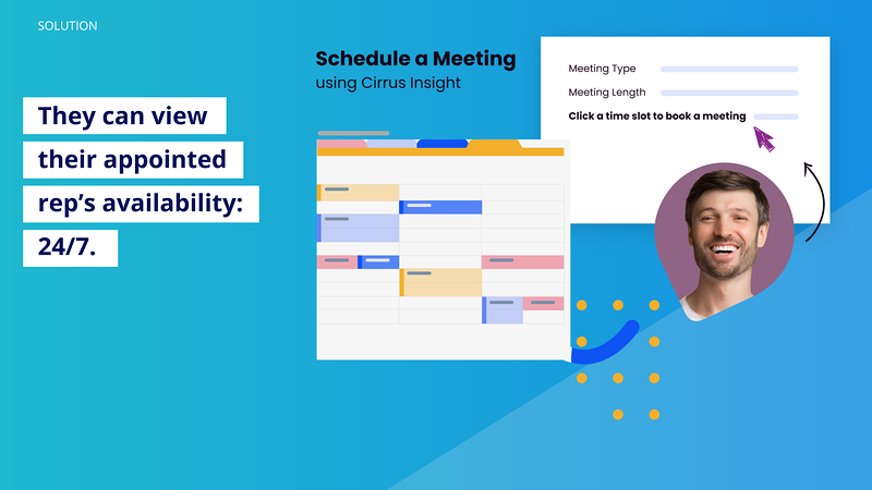 040_Scheduling With Your Customer Portal-Section_ Book More Meetings-Cirrus Insight Microsite (6)