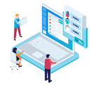Scheduling With Your Customer Portal