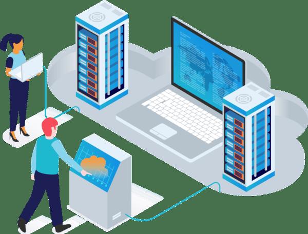 salesforce-outlook-integration-data-storage-800x609