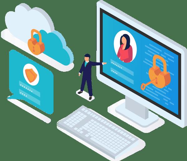 salesforce-outlook-integration-security