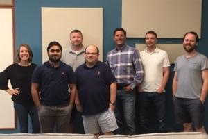 ZynBit Team 2018
