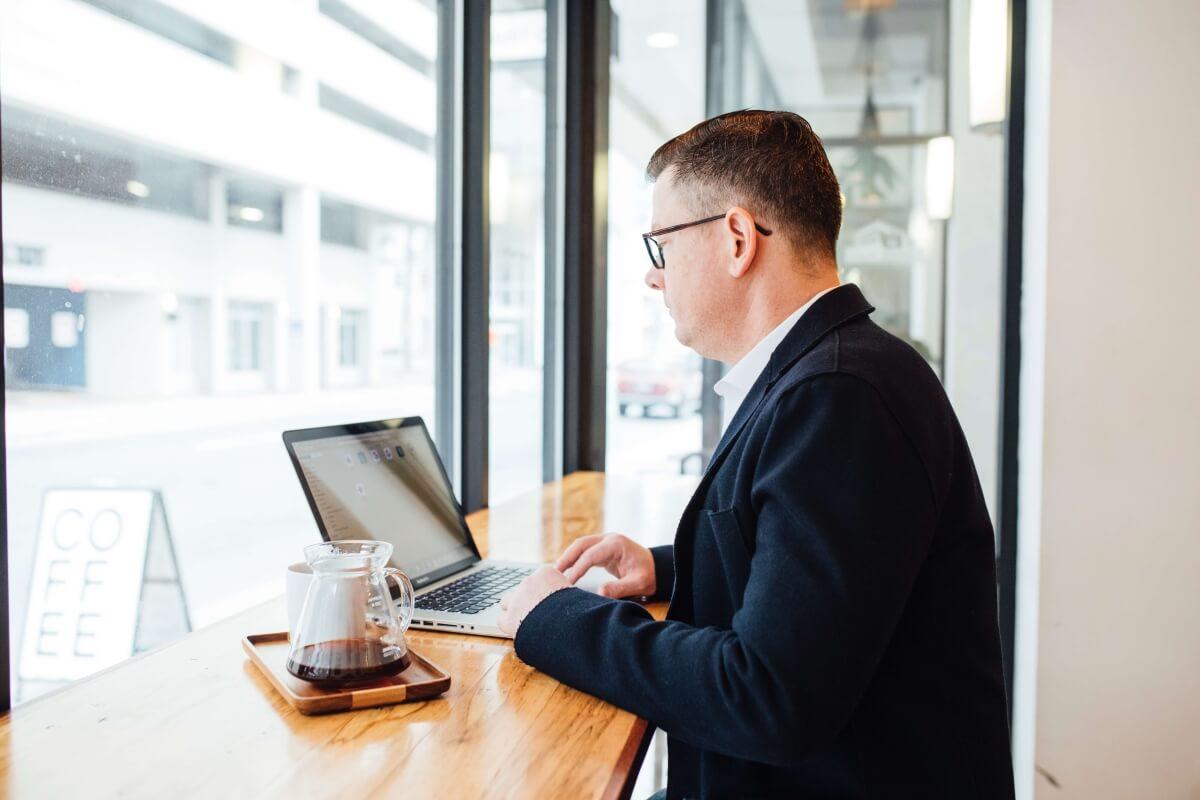 best-gmail-extensions--optimized-professional-salesman