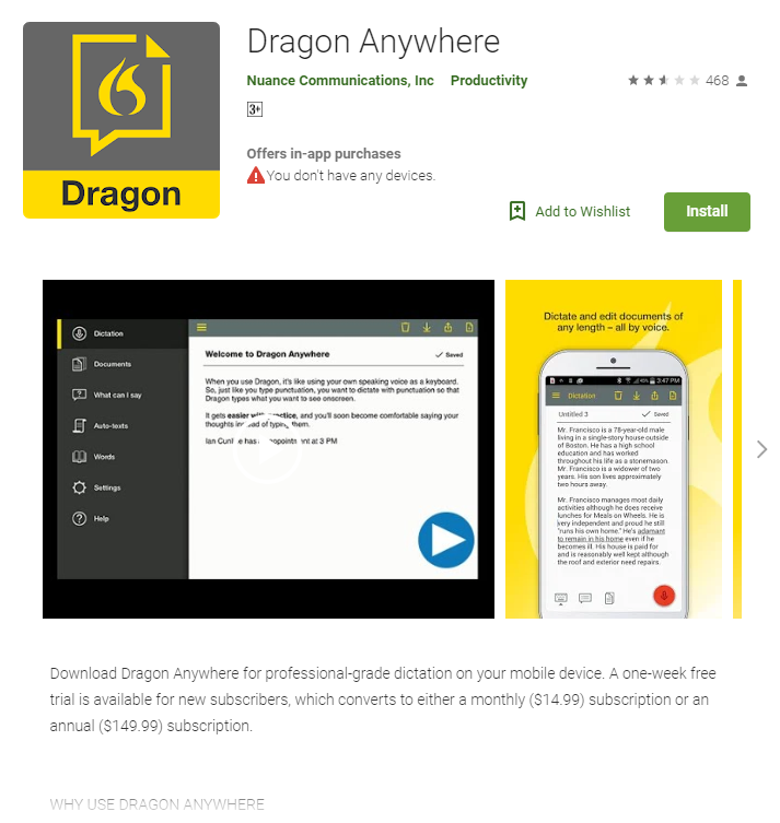 best-sales-apps--dragon