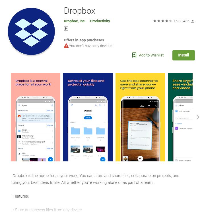 best-sales-apps--dropbox