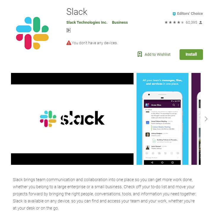 best-sales-apps--slack