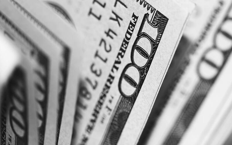 sales-prospecting-money