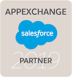 2019-Salesforce-Badge-Appexchange-Partner