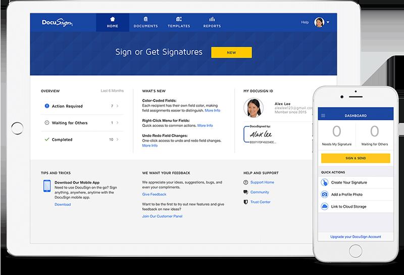 best-salesforce-apps--docusign-user-interface_en