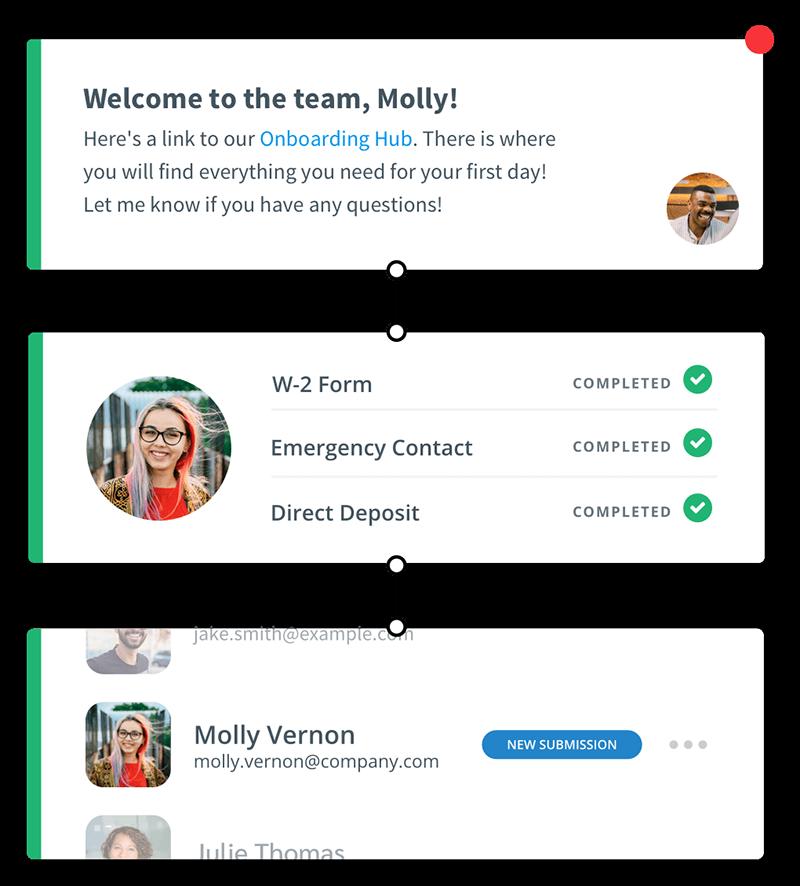 best-salesforce-apps--formstack