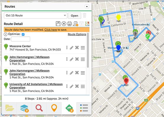best-salesforce-apps--geopointe