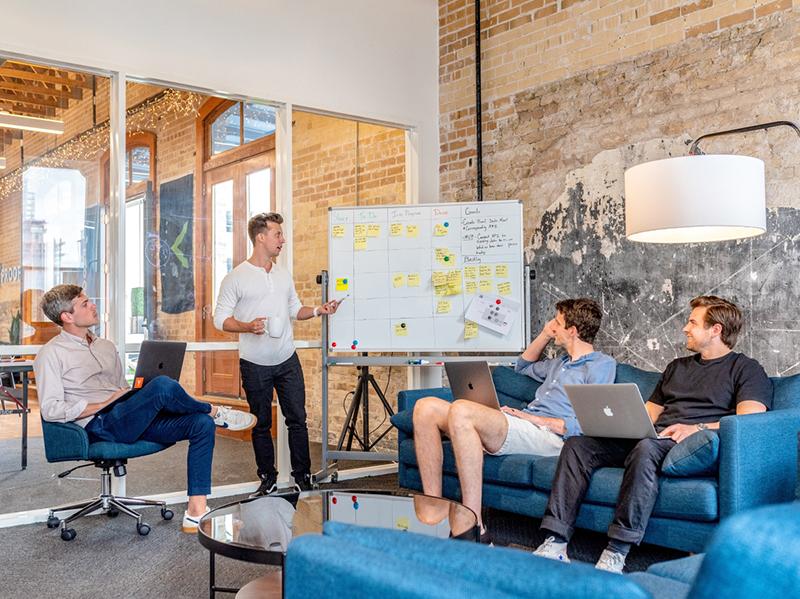 best-salesforce-apps--sales-team