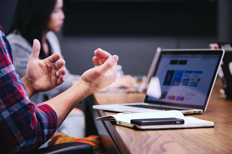 best-salesforce-apps--salesforce