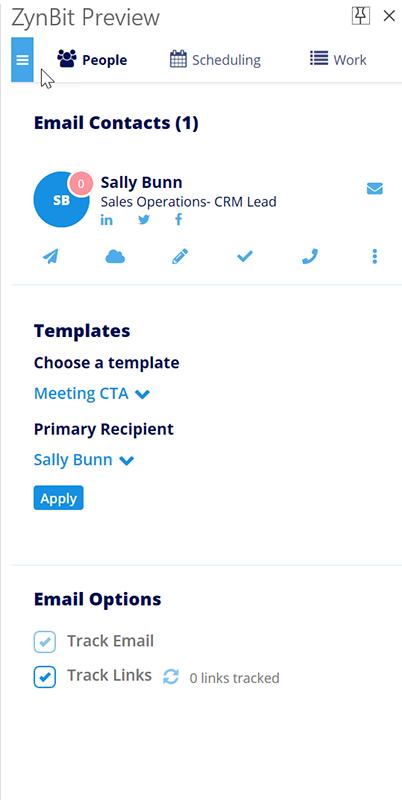 email-templates-zynbit-schedule-nurture-workflows