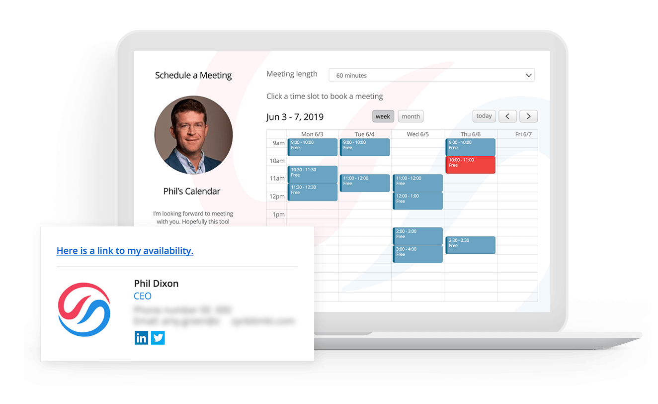 automated-scheduling--no_touch_scheduling