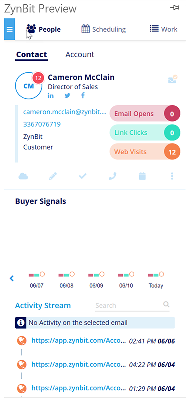 email-templates-zynbit-email-tracking