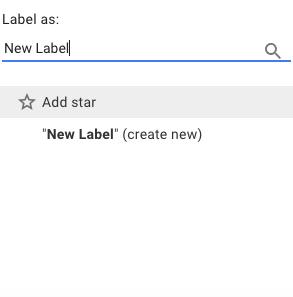 gmail-new-label-folder