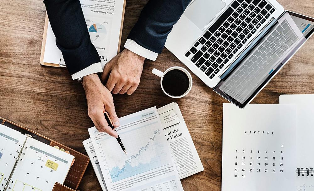 sales-automation-tools--agenda-analysis-business-plan