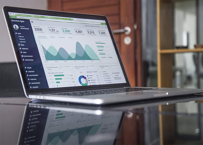sales-intelligence-tools--financial-forecast