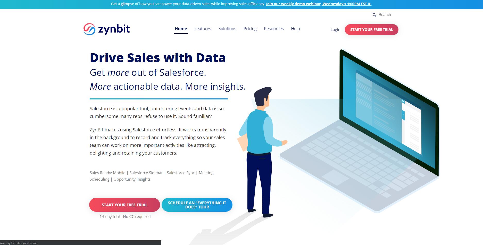 sales-prospecting-Zynbit