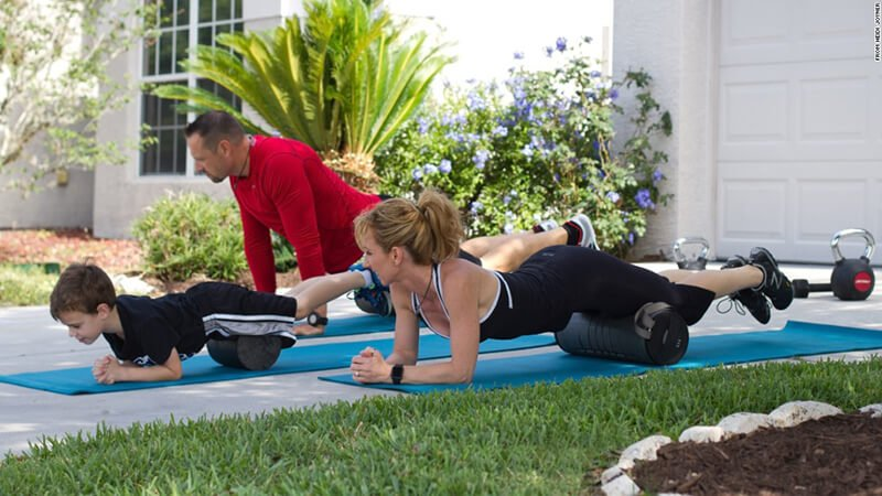 work-from-home-transition--fitness