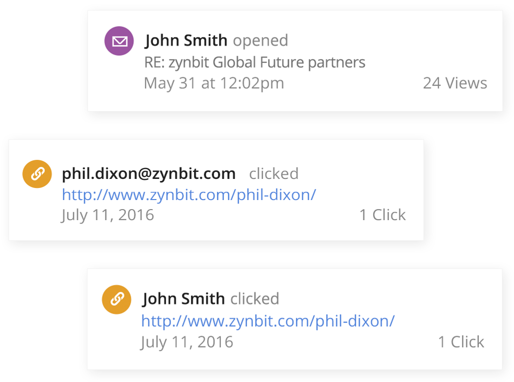 zynbit-insights